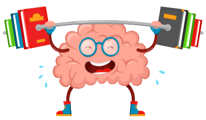 Fitness for the Body…What About the Brain?